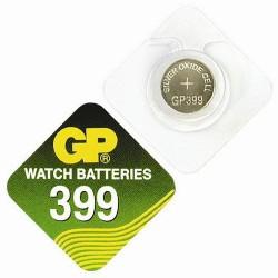 Pile 399 - SR57 - SR927W