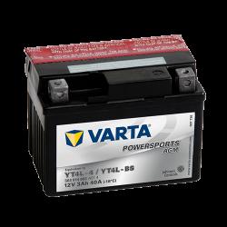 YT4L-BS / 503014003