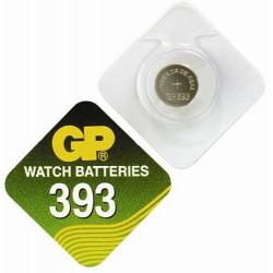 Pile 393 - SR48 - SR754W