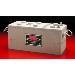 8G4D MK Battery