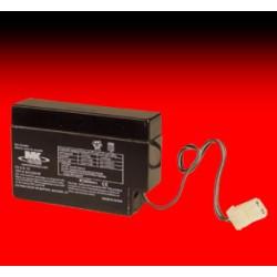 ES0.8-12 MK Battery