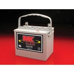 8GU1H MK Battery