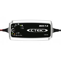 CTEK MXS 7.0