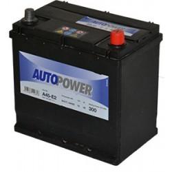 Autopower A45-E2