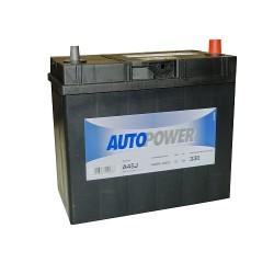 Autopower A45J