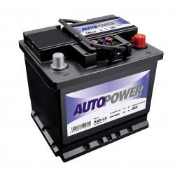 Autopower A40-L0