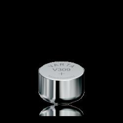 Varta Pile montre Oxyde Argent V309 SR48