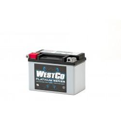 WESTCO WCP9 - YTX9-BS - ETX9
