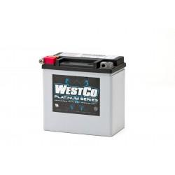 WESTCO WCP14 - YTX14-BS - ETX14 - YTX16-BS