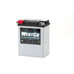 WESTCO WCP15 - YTX14AH-BS - YB14-A - ETX15
