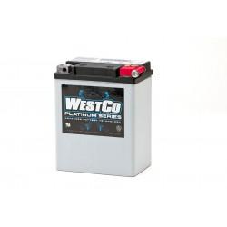 WESTCO WCP15L - YTX14AHL - YB14L-A1 - ETX15L