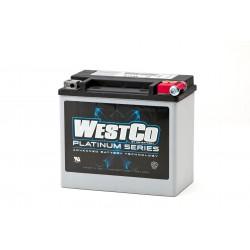 WESTCO WCP16L - YB16CL-B - ETX16L