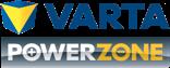 Planete Energie • Varta PowerZone